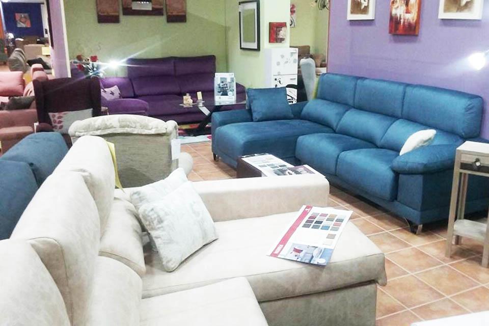 muebles padron muebles sebe muebles padr n ames mobiliario padr n ames