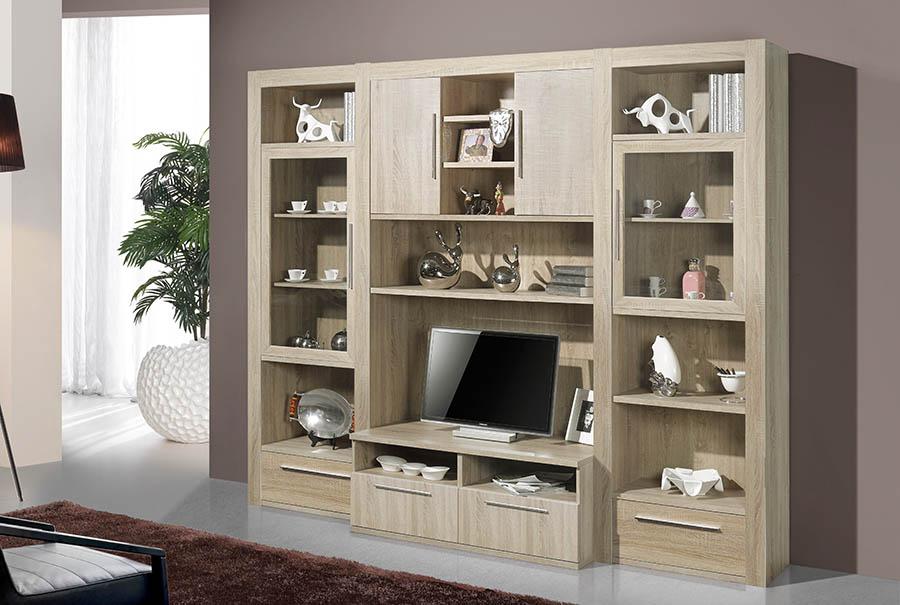Lujo Fantástica Muebles Penrith Ideas - Muebles Para Ideas de Diseño ...